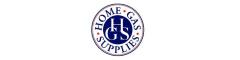 Home Gas Supplies
