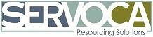 Servoca Resourcing Solutions