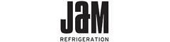 J&M Refrigeration