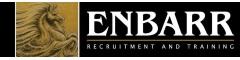 Enbarr Recruitment and Training
