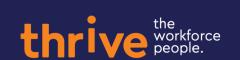 Thrive Group