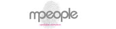 Mpeople Recruitment