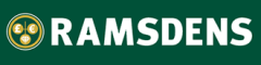 Ramsdens Financial Limited