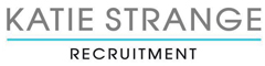 Katie Strange Recruitment Ltd