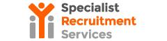 Specialist Recruitment Services UK Ltd