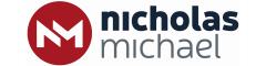 Nicholas Michael Limited