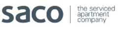 Receptionist (Reservations, Hotel, Apartment)   SACO