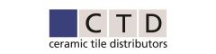 Ceramic Tile Distributors (CTD)