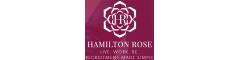 Senior Merchandiser | Hamilton Rose
