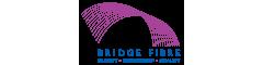 Bridge Fibre