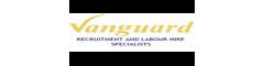 Vanguard Site Services UK Ltd