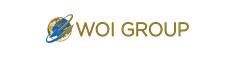 WOI Group