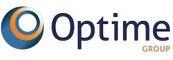 Optime Group