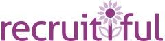 Sales Assistant | Recruitiful Limited
