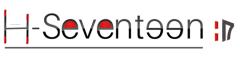 H-Seventeen