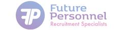 Future Personnel