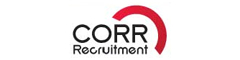 Corr Recruitment