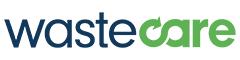 Wastecare Ltd