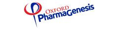 Oxford PharmaGenesis