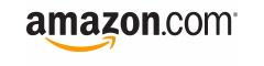 Amazon Workforce Staffing logo