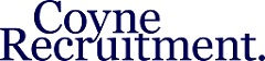 Procurement Specialist Skills coach | Coyne Recruitment