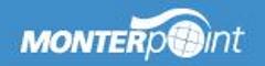 Monterpoint Technologies Ltd