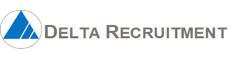 Delta Recruitment