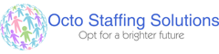 Octo Staffing Solutions