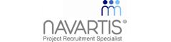 Navartis Limited