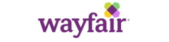 Wayfair Stores Ltd