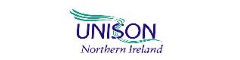 Unison Northern Ireland