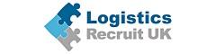 Logistics Recruit UK Logo