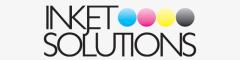 Inkjet Solutions Ltd
