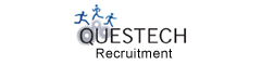 Questech Recruitment Ltd