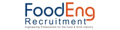 FoodEng Recruitment