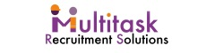Multitask Recruitment Solutions