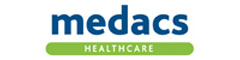 Medacs Wellness Jobs
