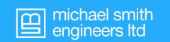 Michael Smith Engineers