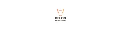 Delon Recruitment