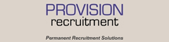 Provision Recruitment Ltd