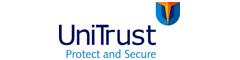 Security Officer | Unitrust Protection Services (UK) Ltd