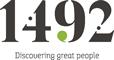 1492 Ltd