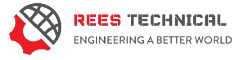 Rees Technical