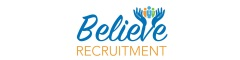 Believe Recruitment Limited