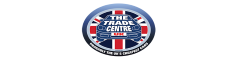 The Trade Centre UK