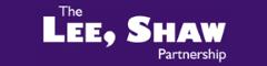 The Lee, Shaw Partnership