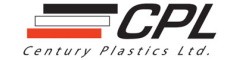 Century Plastics Ltd