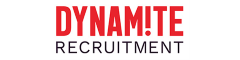 Dynamite Recruitment