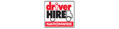 Driver Hire London South East