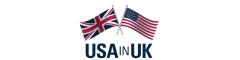 U.S Embassy London